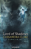 http://melllovesbooks.blogspot.co.at/2017/10/rezension-lord-of-shadows-von-cassandra.html