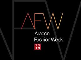 Fashion week cartel