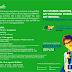 FIEPI sediará Olimpíadas do Conhecimento na modalidade Vitrinismo