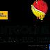 L'International de montgolfières de Saint-Jean-sur-Richelieu et notre première (presque) envolée
