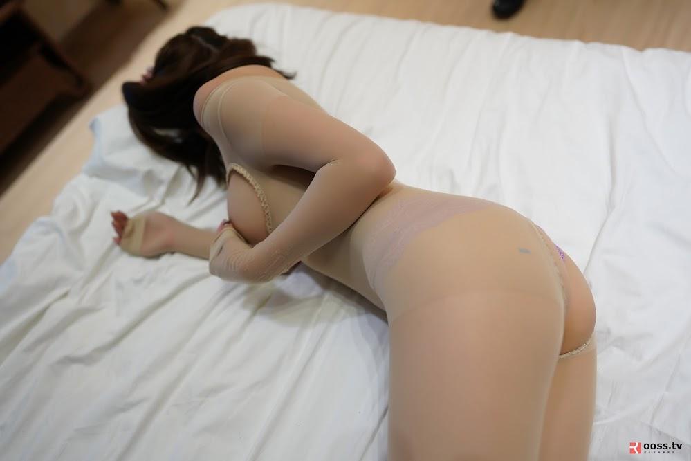 rosi rosi_2859.7z rosi 05230