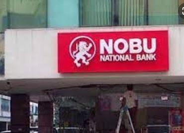Alamat Lengkap dan Nomor Telepon Kantor Nationalnobu Bank di Binjai