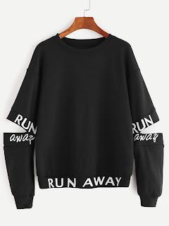 http://es.shein.com/Black-Letter-Print-Open-Elbow-Sweatshirt-p-324918-cat-1773.html