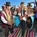 El gobierno de Bolivia prohíbe la importación de vinos argentinos