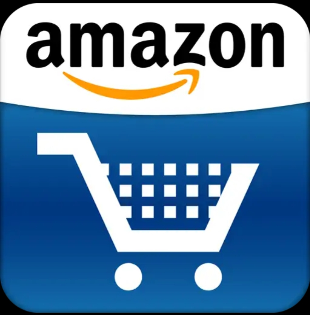 Amazon Shoping And Money Transfer