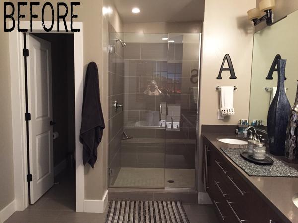 Adobe Home Bath Designs Html on