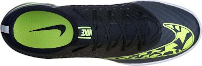 8676e07bc Nike Elastico Finale III Next-Generation 2014 Boot Released - cheap ...