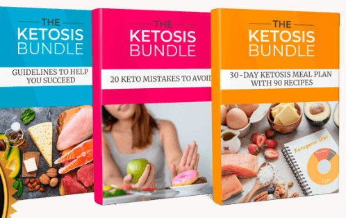 the ketosis bundle, the ketosis bundle PDF, the ketosis bundle BOOK, the ketosis bundle program, the ketosis bundle review, the ketosis bundle reviews,
