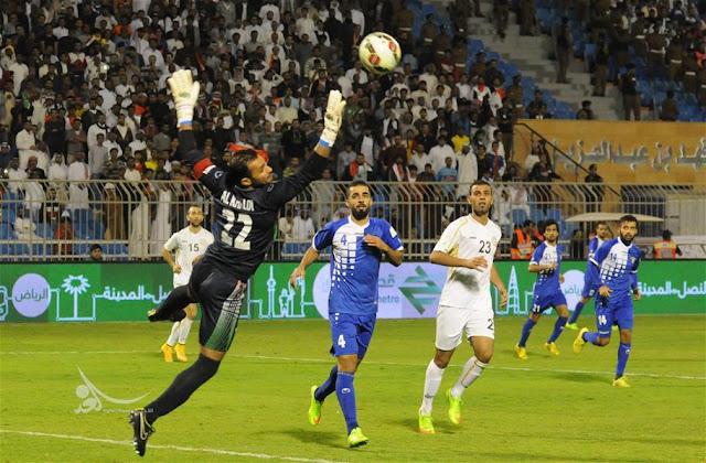 يلا شوت   بث مباشر مباراة المغرب والكويت الوديه اليوم معرفة موعد وتوقيت المباراه