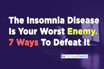 Symptoms of insomnia , Less hungry,  high blood pressure,nsomnia  Irritability,  Physical problem,  More to come while sleeping,  Wake up late at night,  Always felt that if you slept,  Get up very early in the morning,  Be anxious for more,  Always feeling tired,  mood swing,  Measures to avoid Insomnia, Cause of insomnia
