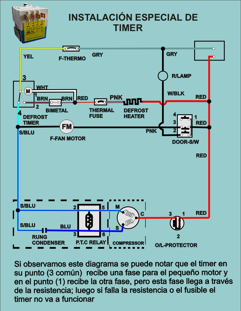 Six Lead Motor Wiring Diagram as well Wiring Diagram 5hp Leeson Motor together with Wiring Diagram For 120 Volt Reversible Motor besides Bremas Drum Switch Wiring further Sw  Cooler Plug Wiring Diagram. on help wiring single phase motor reversing switch my lathe 264163