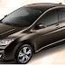 Daftar Harga Mobil Honda Terbaru 2018