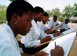 Essay topic for Religious Studies?