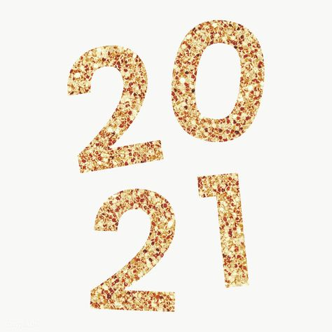 اجمل صور بمناسبة حلول العام الجديد 2021 , تهنئة للاحباب الصحاب الاقارب