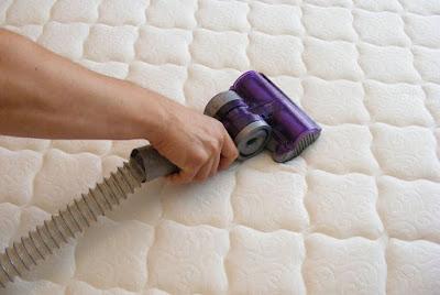 come-eliminare-acari-della-polvere-dal-materasso