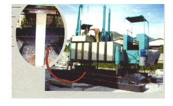 Hydraulic Jacked Piling (Beton Elemindo Perkasa ,2008)