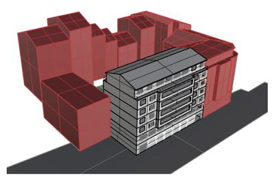 Patrimonio industrial arquitect nico investigaci n y for Investigar sobre la arquitectura