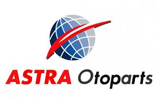 Lowongan Kerja PT Astra Otoparts Tbk