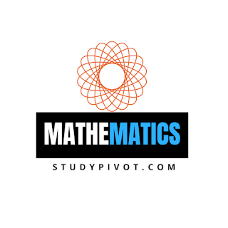DPP and worksheets of Mathematics for 11th Class for IIT JEE Main and Advanced