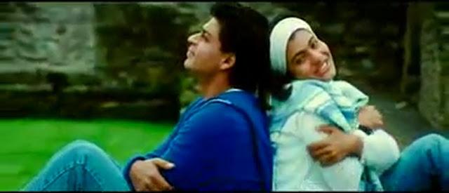 Imagenes De Download Kuchh Kuchh Hota Hai Movie Song
