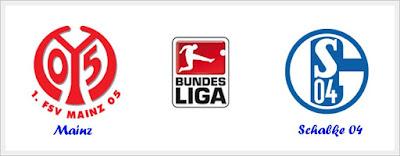 Prediksi Skor Mainz 05 Vs Schalke 04 13 Februari 2016 Bundesliga