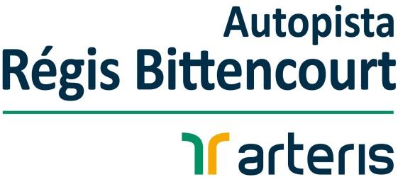 Autopista Régis Bittencourt fecha Operação Páscoa sem mortes