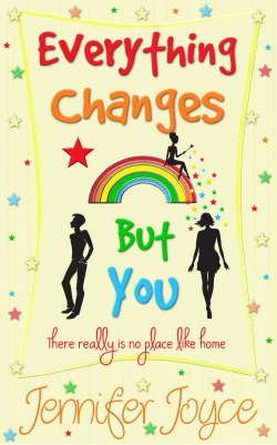 https://www.amazon.co.uk/Everything-Changes-But-Jennifer-Joyce-ebook/dp/B00MWAR5B8/