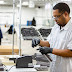 Ford Works With 3M, GE, UAW to Produce Respirators and Ventilators for Coronavirus Patients and Healthcare Workers