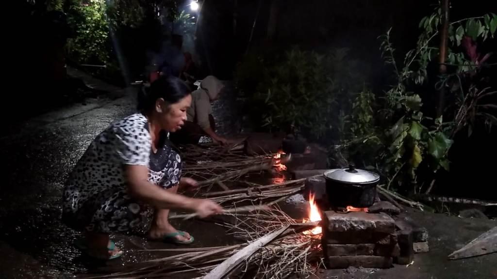 5 Tradisi dan Budaya Unik di Bali, Alternatif Tujuan Wisata Pulau Dewata