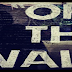 Off The Wall Addon Kodi Repo