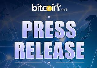 Bitcoin Indonesia ganti nama menjadi INDODAX