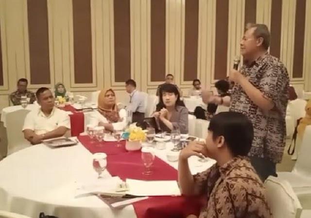 Irjen BPN Tegaskan, Tanah 2.000 M-2 Dikusai Bintaro Jaya Sah Milik Ani