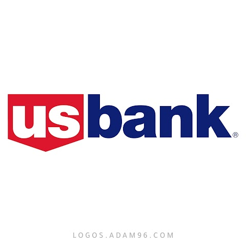 Download Logo U.S. Bank PNG High Quality