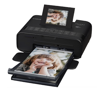 Canon Selphy CP1200 Drivers Download Free
