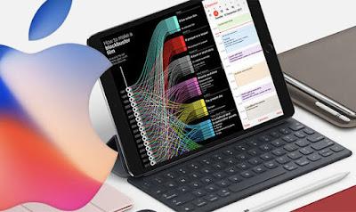 Apple iPad Pro 2018 pregi difetti: RECENSIONE