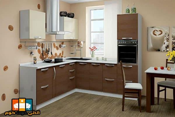 تفصيل المطابخ الحديثة :خطوة بخطوة لتصميم مطبخ الأحلام الجديد4
