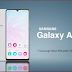 samsung a32 specs and prices - a32 5g samsung galaxy price in pakistan