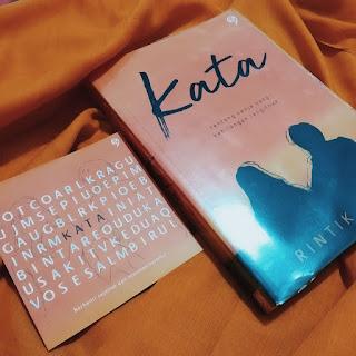 review novel kata