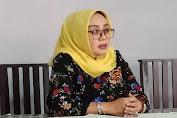 Sri Rahayu Menjalankan  Reses di Kabupaten Karawang