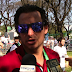 """David Nalbandian con Tenisay: """"Representar al país no es un torneo más"""""""