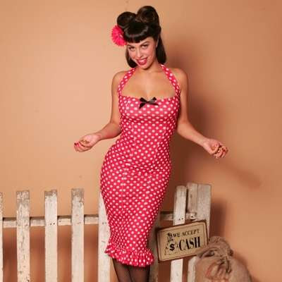 Apples and Pears 2: Research file: Pin up...