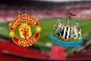 Manchester United vs Newcastle United Canlı - Live