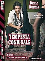 https://lindabertasi.blogspot.com/2018/07/passi-dautore-recensione-tempesta.html
