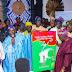 How Selfish Leaders Killed Yoruba Aspirations, Nigeria's Economy – Bisi Akande