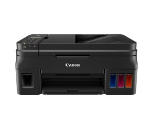 Canon PIXMA G4200 Driver Download and Wireless Setup