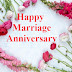 Top 10 Happy Marriage Anniversary images, Greetings, Pictures for whatsapp - bestwishespics