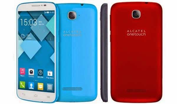 Alcatel One Touch Pop C7 Review. Alcatel Pop C7. Móviles,Teléfonos Móviles, Teléfonos Móviles Baratos, Android, GSM, HSDPA, Manual del Usuario, Aplicaciones, Precio, Información, Datos, Opiniones, Crítica, Comentarios