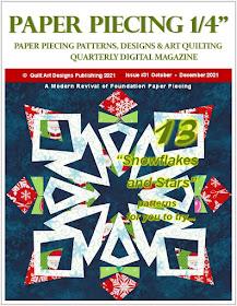 QAD Publishing