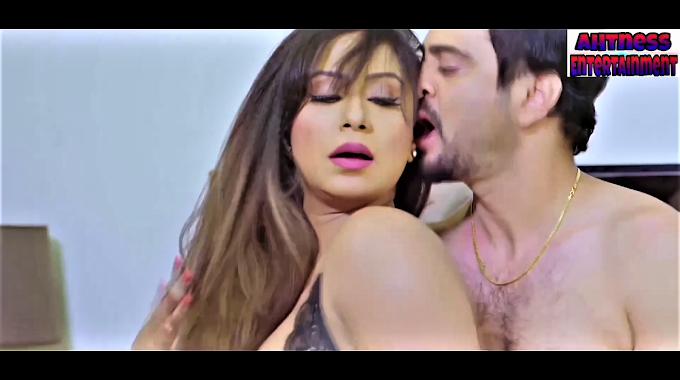 Kamolika Chanda sex scene - Happy Ending S01ep01 (2020) HD 720p