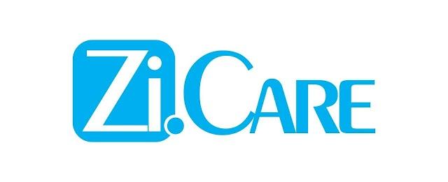 Teknologi Zi.Care Bertujuan untuk Mengurangi Inefisiensi Sistem Pelayanan Kesehatan Saat Ini dengan Memperluas Penerapan EMR di Indonesia